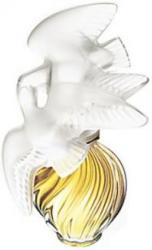 Nina Ricci L'Air du Temps EDP 20ml