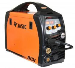 JASIC MIG 200 Synergic (N229) 53024