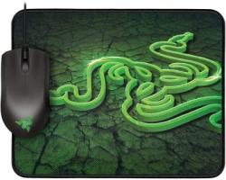Razer Abyssus 1800 (RZ84-00360200-B3M1)