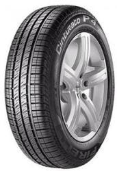 Pirelli Cinturato P4 165/70 R14 81T