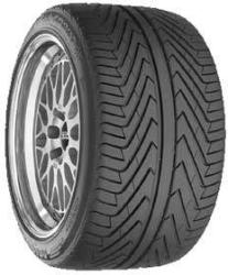 Michelin Pilot Sport 225/45 R18 91W