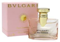 Bvlgari Rose Essentielle EDP 30ml