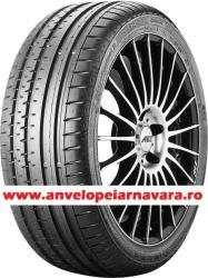 Continental ContiSportContact 2 XL 205/50 R17 93W