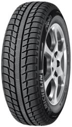 Michelin Alpin A3 185/65 R15 88T