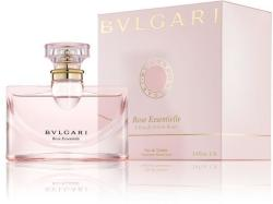 Bvlgari Rose Essentielle EDT 100ml