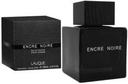 Lalique Encre Noire pour Homme EDT 50ml
