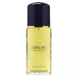 Yves Saint Laurent Opium pour Homme EDT 30ml