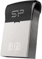 Silicon Power T35 16GB USB 2.0 SP016GBUF2T35V1