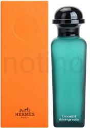 Hermès Concentré D'Orange Verte EDT 50ml