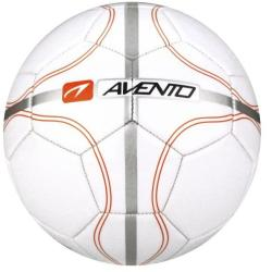 AVENTO League Defender