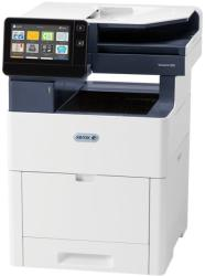 Xerox VersaLink C605V_X