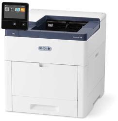 Xerox VersaLink C600V_DN Imprimanta