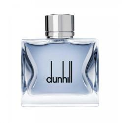 Dunhill London EDT 50ml Tester