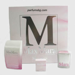 Max Mara Silk Touch EDT 90ml