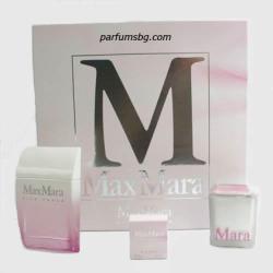 Max Mara Silk Touch EDT 90ml