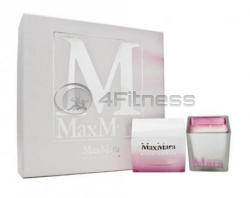 Max Mara Silk Touch EDT 40ml