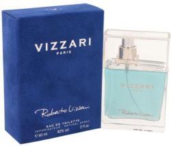 Roberto Vizzari Men EDT 60ml