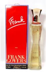 Frank Govers For Women EDT 100ml