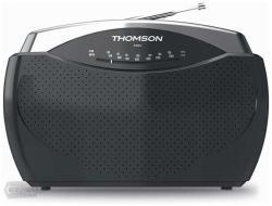 Thomson RT 222