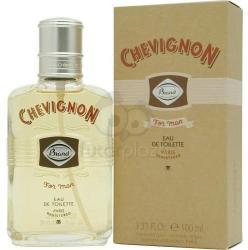 Chevignon Brand EDT 30ml