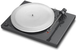 Pro-Ject 1 Xpression III 2M