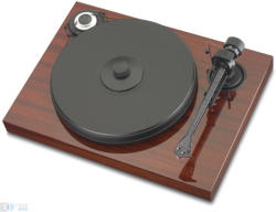 Pro-Ject 2 Xperience Classic