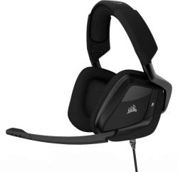Corsair VOID PRO SURROUND (CA-9011156/CA-9011157)
