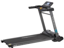 TOORX Active Compact