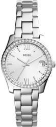 Fossil Scarlette (ES4317)
