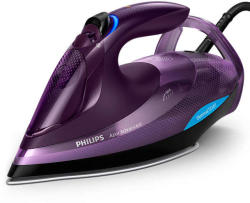 Philips Azur Advanced GC4934/30