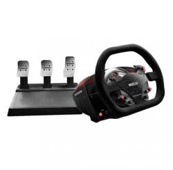 Thrustmaster TS-XW Sparco P310 (4460157)