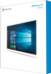 Microsoft Windows 10 Home 32/64bit HUN (1 User) KW9-00488