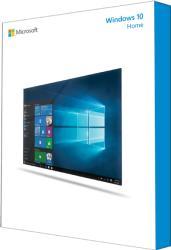 Microsoft Windows 10 Home 32/64bit HUN (1 User) KW9-00488