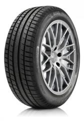 Sebring Road Performance 215/55 R16 93V