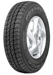 Debica Presto LT 225/75 R16 121/120M Автомобилни гуми