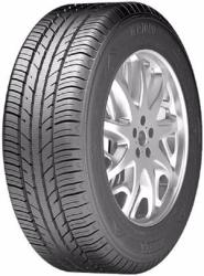 Zeetex WP1000 RFT XL 225/60 R16 102V
