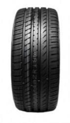 Superia RS400 235/45 R17 97W