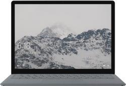 Microsoft Surface Laptop i5 8GB/128GB LQN-00012
