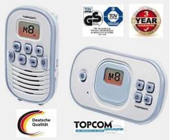 Topcom Babytalker 1020