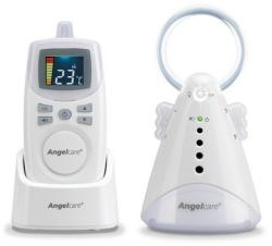 Angelcare AC420