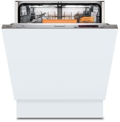 Electrolux ESL 68070 R