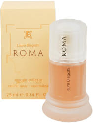 Laura Biagiotti Roma EDT 50ml