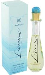 Laura Biagiotti Laura EDT 25ml