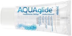 AQUAglide Original 50ml
