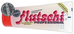 flutschi Professional 200ml