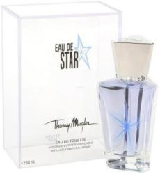 Thierry Mugler Eau de Star EDT 50ml