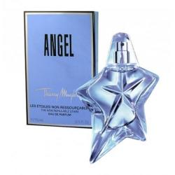 Thierry Mugler Angel EDP 15ml