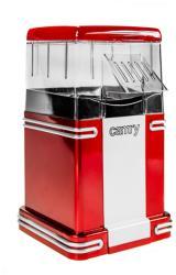 Camry CR 4480