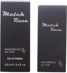Alyssa Ashley Match Race EDP 100ml