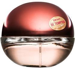 DKNY Be Tempted Eau So Blush EDP 30ml